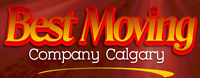 Calgary Movers - Best Moving Companies Calgary 403-402-0478
