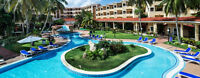 FROM GANDER OR DEER LAKE TO VARADERO, CUBA $595 !