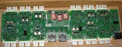 One Used Siemens Converter 440-200kw 430-250kw Driver Board A5e00714562