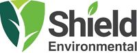 Phase I & II Environmental Site Assessments