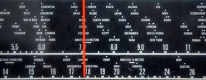 Looking for an old stereo that picks up shortwave Kingston Kingston Area image 1