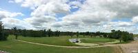 River Oaks Golf Course 25th Season!