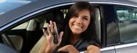 CHEAP DRIVING SCHOOL!CHEAP DRIVING LESSONS!DRIVING CERTIFICATE !
