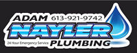 Searching for a plumber?