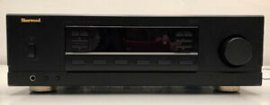 Sherwood RX 4105 Stereo Receiver