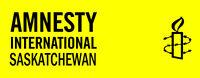 Amnesty International Regina Annual Fundraiser