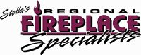 Retail Sales Clerk - Fireplaces and BBQ's