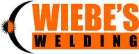 NOW HIRING - Welder/Fabricator
