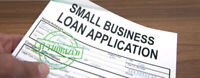 Unsecured Small Business Loans - Calgary - 647-628-9321