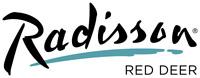 Radisson Red Deer - Security