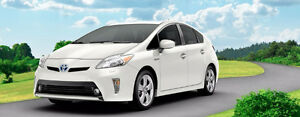 Looking for 2012-2014 Toyota Prius