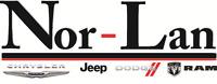 Automotive Detailer