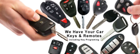 Ford vhauxhall Renault spare key programming service rochdale