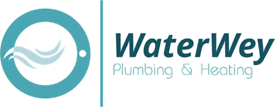 Gas engineer, EICR certificates from £100,Baxi mains supplied&fitted £