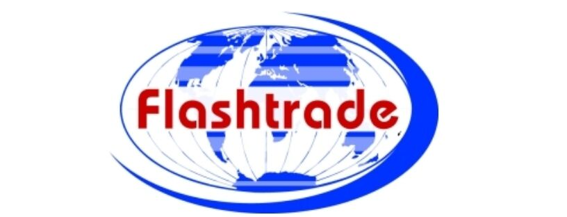Flashtrade24