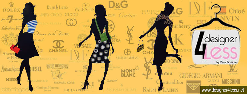 Designer 4 Less by Vera Boutique