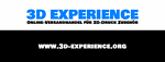 3d-experience