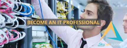Special Cisco CCNA (R&S) Certification Training for only $600