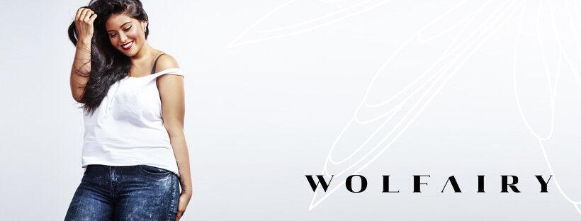 Wolfairy