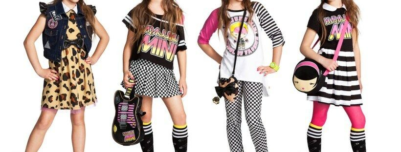 Kasys Kloset for Girls & Tweens!