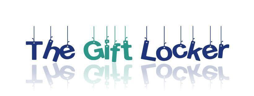 the-gift-locker