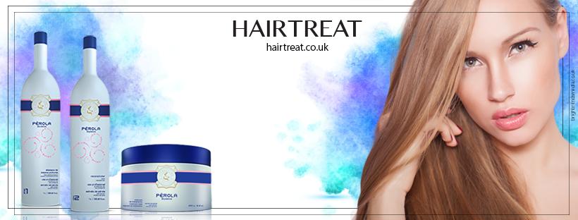 hairtreat-cosmetics