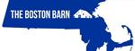 The Boston Barn
