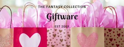 The Fantasy Collection Giftware