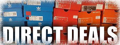Direct Deals UK
