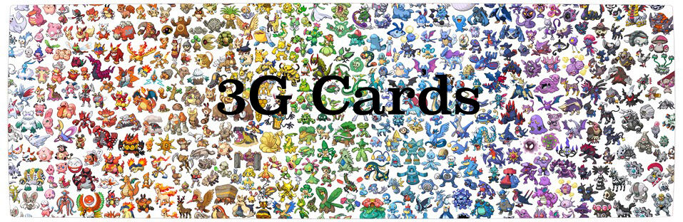 3gcards