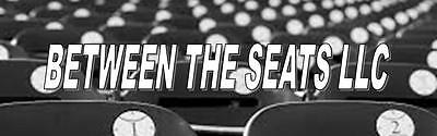 Between the Seats