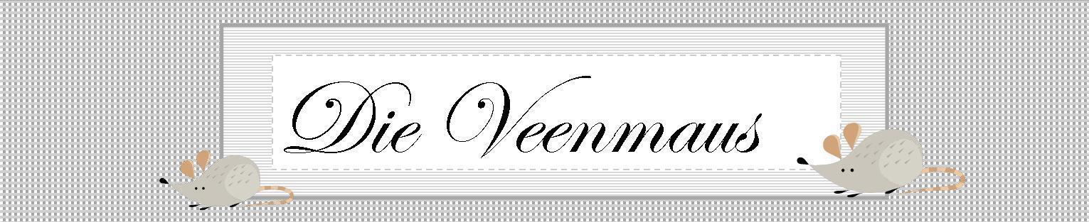 veenmaus2014