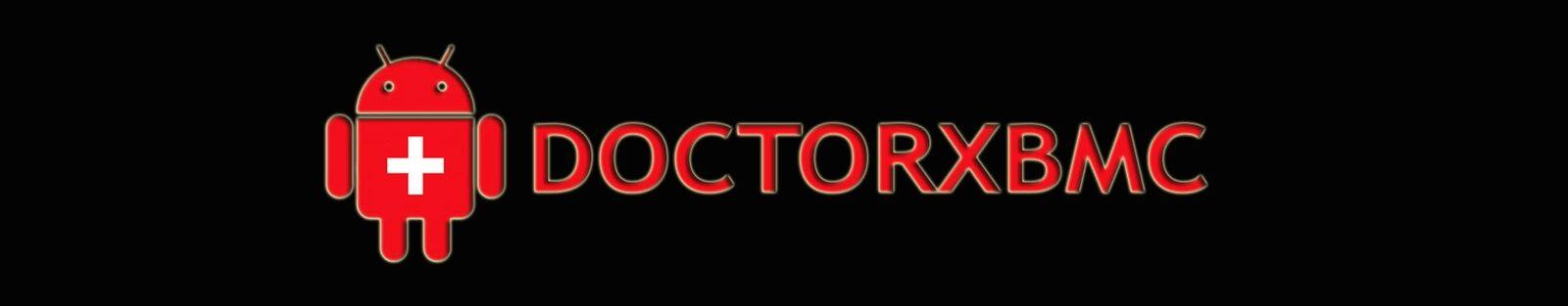 doctorxbmc