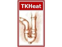 Plumber - Professional, Reliable, Plumbing, Tiling and Maintenance Services.