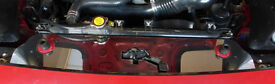 MX-5 & Eunos Mk1 Engine Styling Parts
