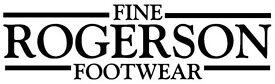 Sales Advisor - Weekend, Inverness