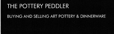 potterypeddler