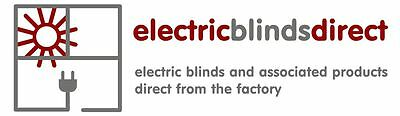 Electric Blinds Direct