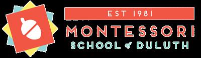 Montessori School of Duluth