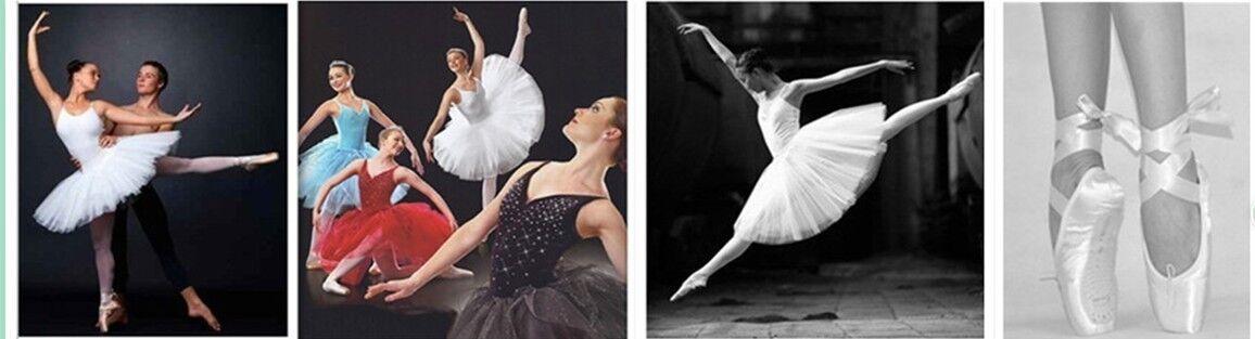 ballettutu20111