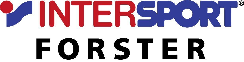 Intersport Forster