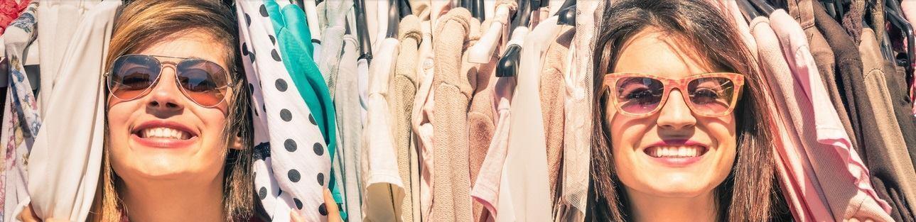 clothing-carousel