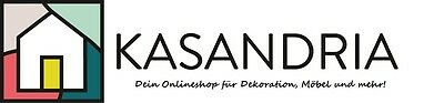 Kasandria_GmbH