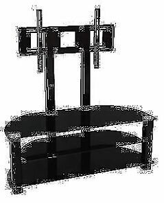 *HUGE SALE ON TV STANDS WALL MOUNTS FOR ALL SIZE TV*
