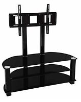 SUMMER SALE ON TV STANDS WALL MOUNTS BAR STOOLS BAR STANDS