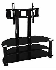 """""""BACK TO SCHOOL SALE ON TV STANDS WALL MOUNTS FOR ALL SIZE TV'S"""""""