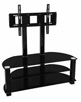 SPRING SALE ON TV STANDS WALL MOUNTS BAR STOOLS BAR STANDS