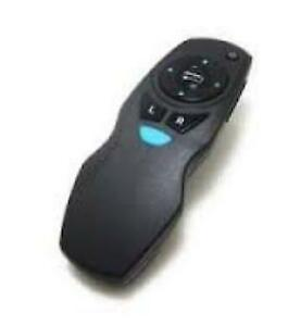 KEYBOARD, MOUSE,  and TV-Related / TV-BOX for a very AFFORDABLE PRICE! We have more stocks available!