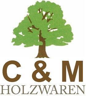 holzwaren24C&M