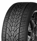 275/25/24 Performance Tires